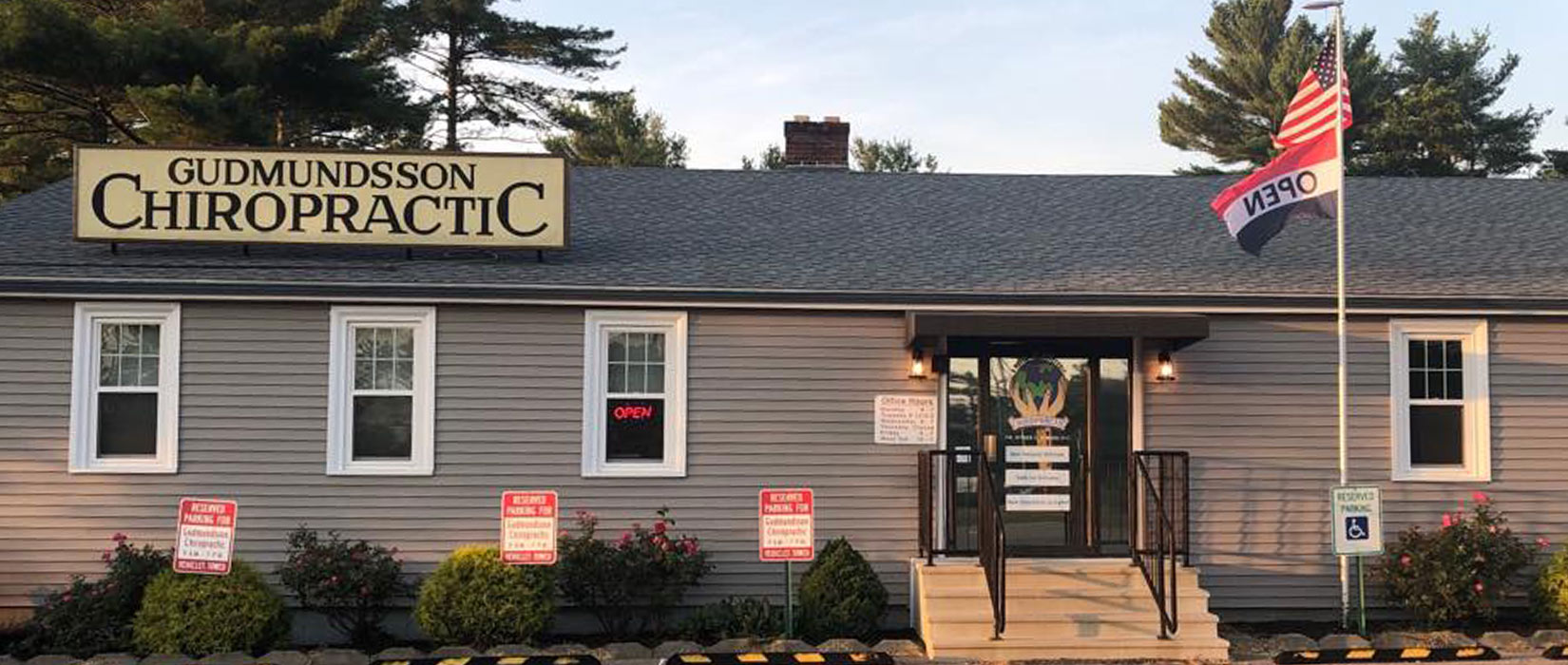 MiddleboroChiroOffice2